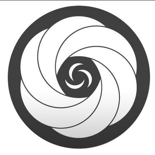 G.M.'s avatar
