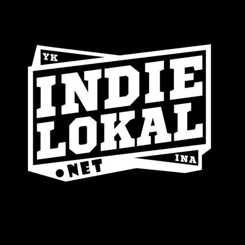 Indielokal.net's avatar