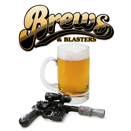Brews and Blasters's avatar