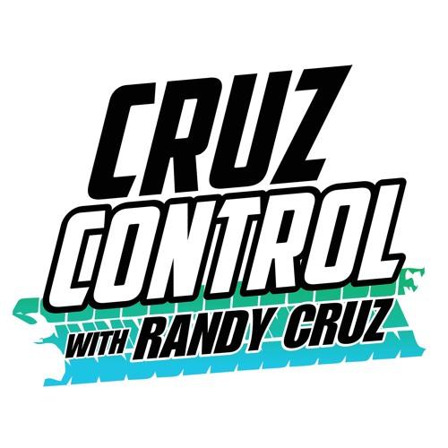 Cruz Control Podcast's avatar