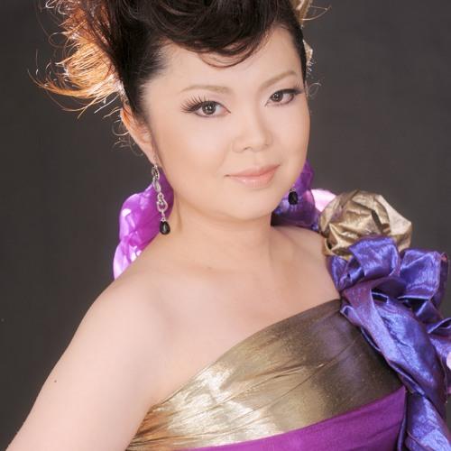Yumi Yoshioka's avatar