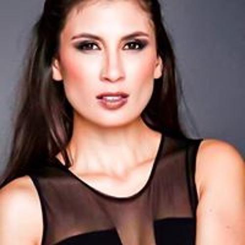 Alejandra Obando Botero's avatar