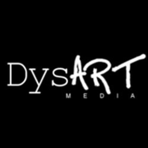 DysART media's avatar