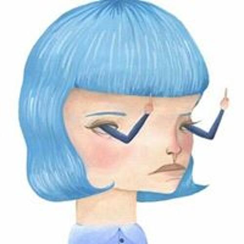 Nanuka Skhiladze's avatar