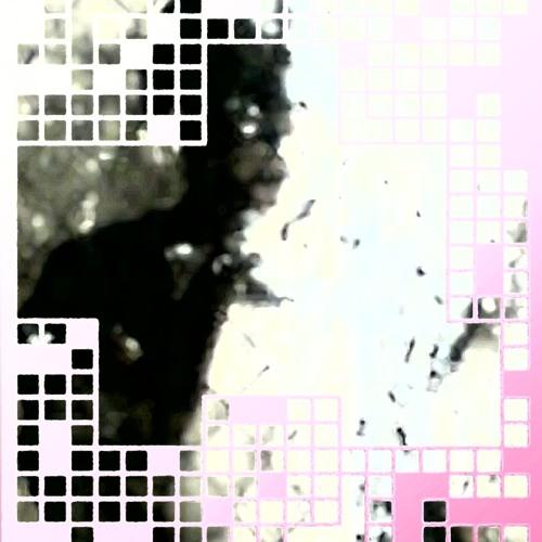 Ricardo Pino 4's avatar