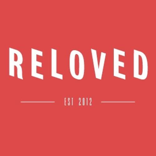 Reloved's avatar