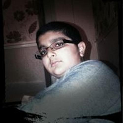 user802220726's avatar