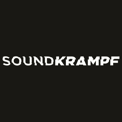 Soundkrampf's avatar