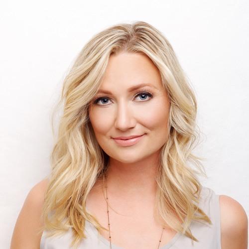 Jennifer Hayes's avatar