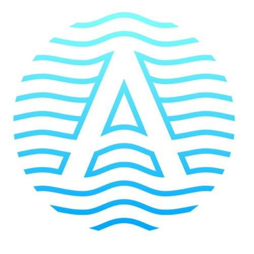 AERA RECORDS's avatar