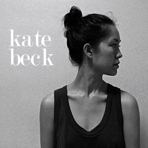 Kate Beck's avatar