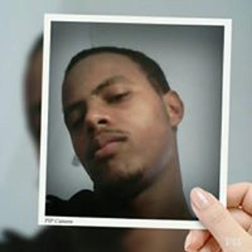 Teshm Sium's avatar