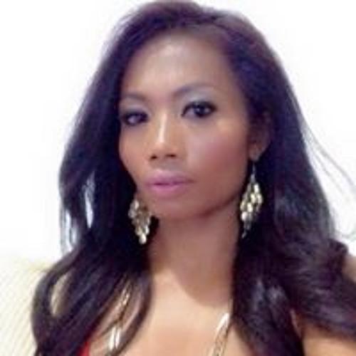 Hazell Dean's avatar