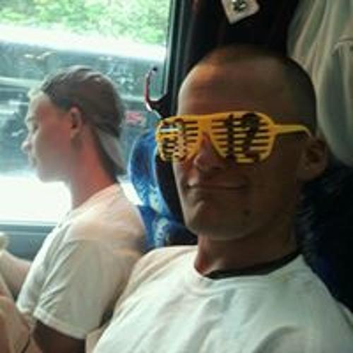 Matt White's avatar