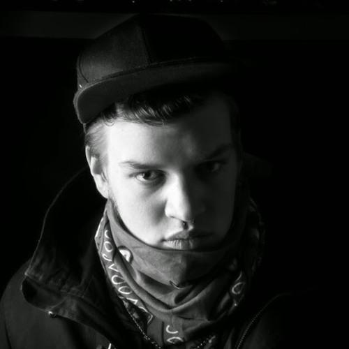 Robin McGregor 1's avatar