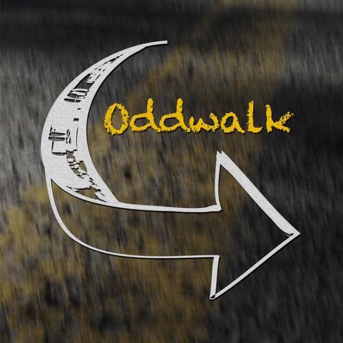 oddwalk's avatar