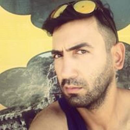 Yaser Mosafer's avatar