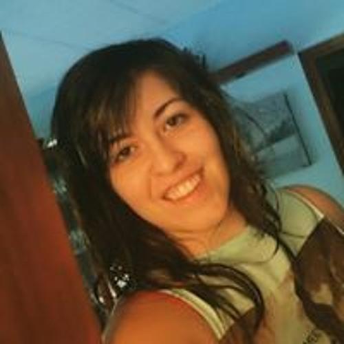 Lucia Otero Gallego's avatar
