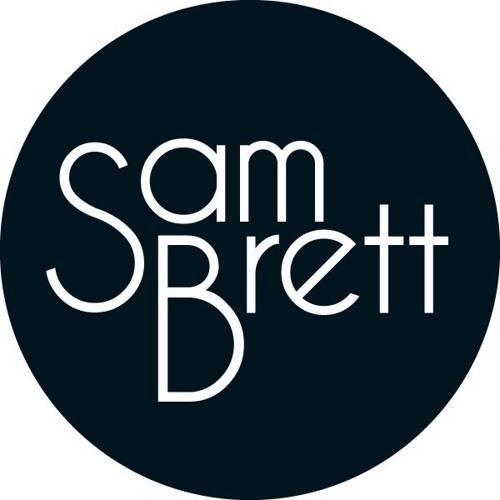 SamBrettmusic's avatar