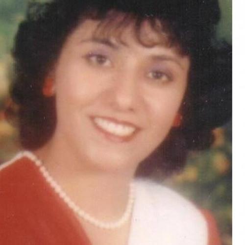 Attyat Abou El Aneen's avatar