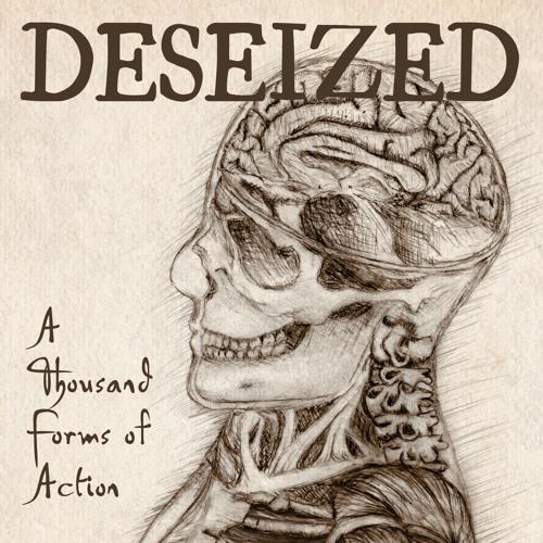 DESEIZED's avatar