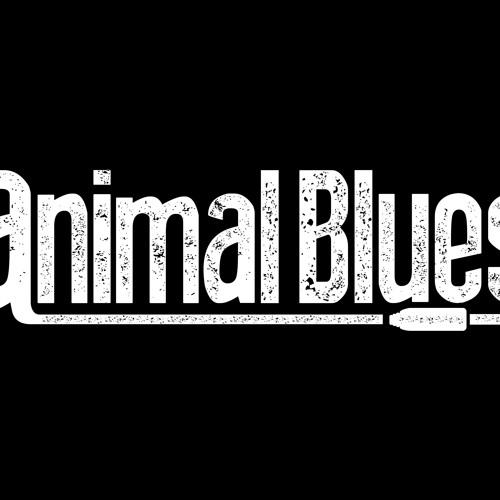 AnimalBlues's avatar