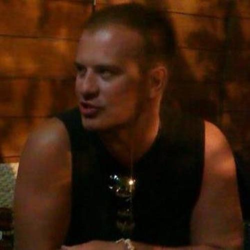 Aleksandar Pejčić 1's avatar