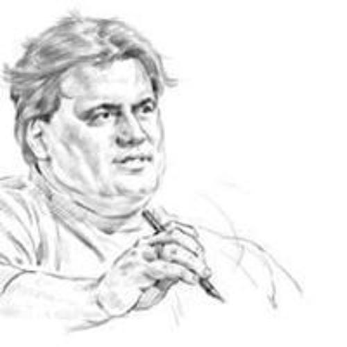Richard Kastelein's avatar