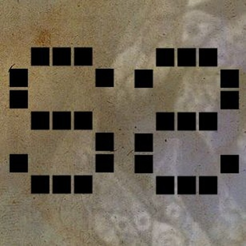 Sonority Serenity's avatar