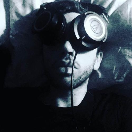 FOSTERCARE's avatar