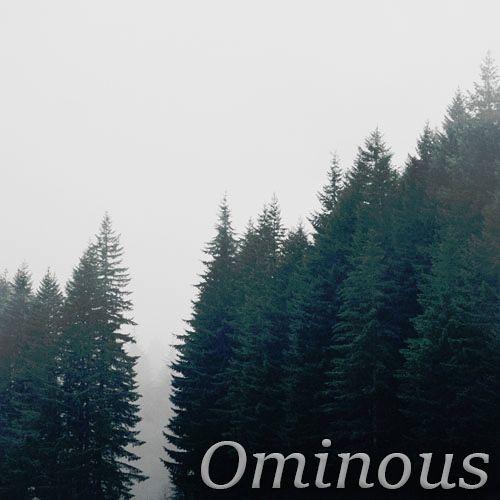 Ominous's avatar