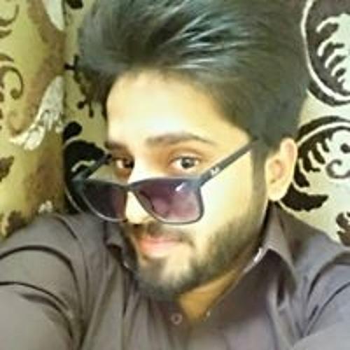 Aamir Saleem's avatar