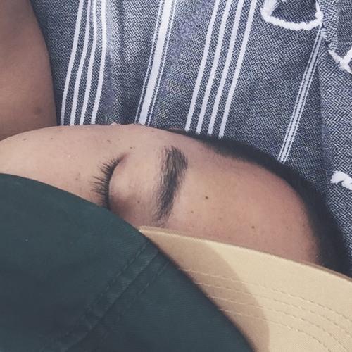 Giovanni Jose's avatar