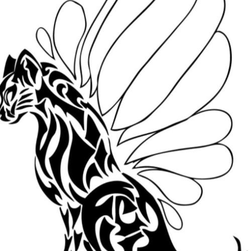 kianna220's avatar