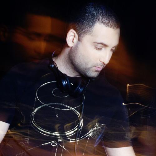 DJ LITE (Official)'s avatar