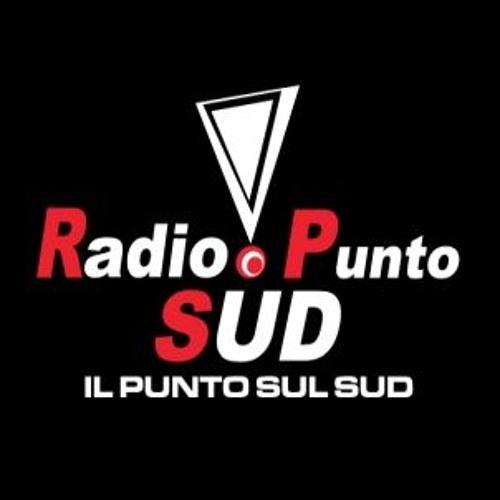 Radio Punto Sud's avatar
