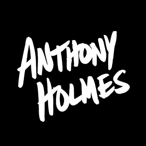 imanthonyholmes's avatar
