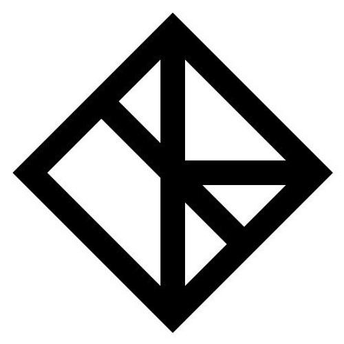 ohestee's avatar