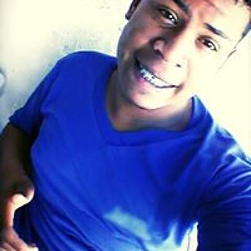 Vinicius Silva's avatar