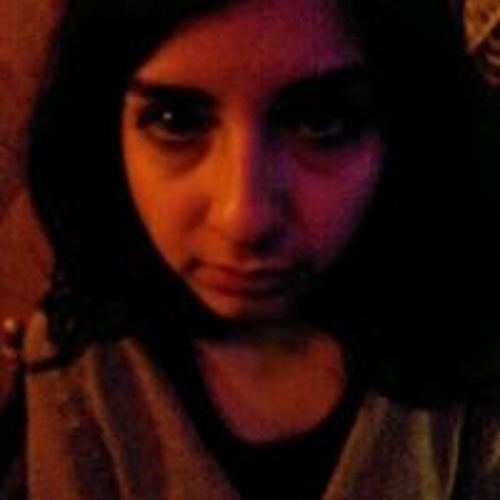 Eda Özdemir's avatar
