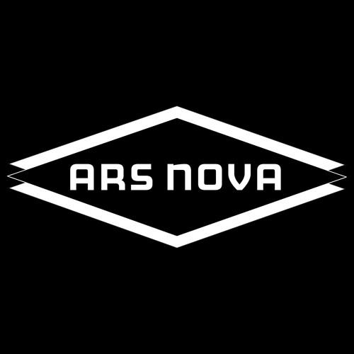 ArsNova's avatar