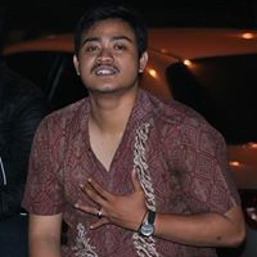 Pram Pampam Nerrazurri's avatar