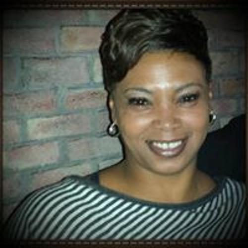 Tracey Sanders's avatar