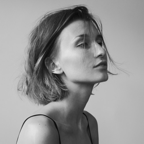 LindaLindova's avatar