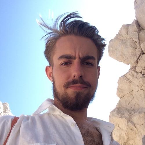 uedro's avatar