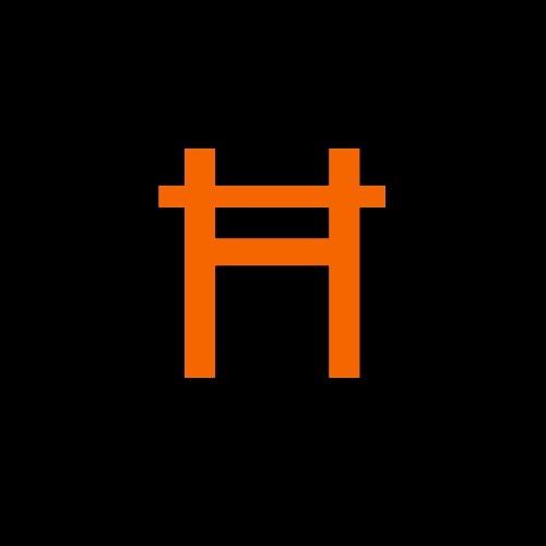ĦVMNS's avatar
