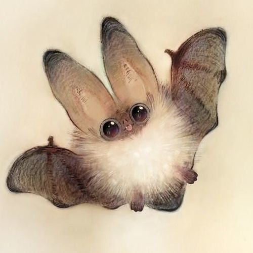 Spoopi's avatar