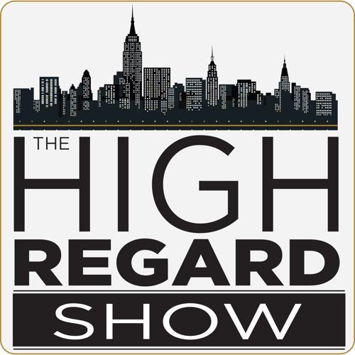 highregardshow's avatar