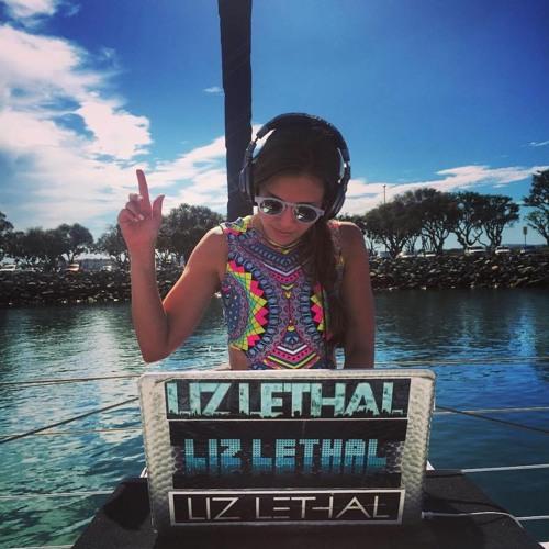 LizLethal's avatar
