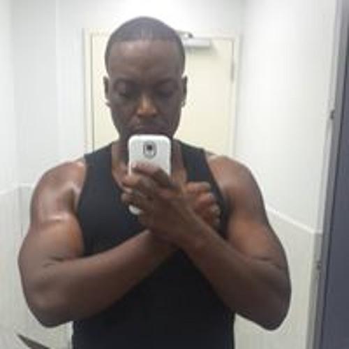 Rayvon Fair's avatar